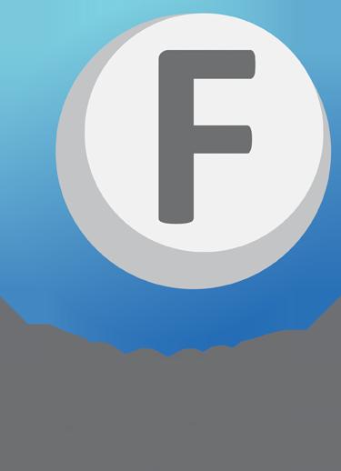 Fluid Associates
